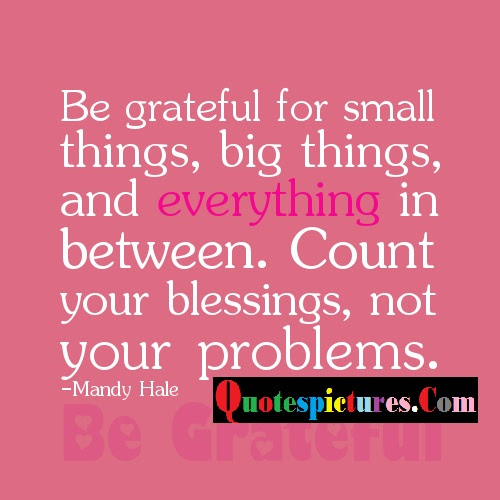 Blessings Quotes Pictures And Blessings Quotes Images With Message 3