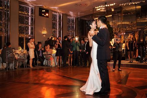 Should You and Your Partner Take Dance Lessons for Your