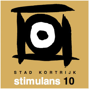 Stimulans 10