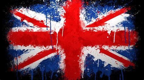 hd uk wallpapers depict  beautiful images  british