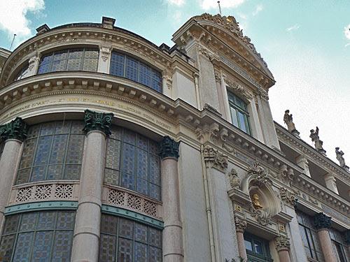 Opéra Nice 1.jpg