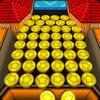 Coin Dozer - Free Prizes v16.1 Cheats