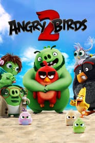 Angry Birds Ganzer Film Deutsch