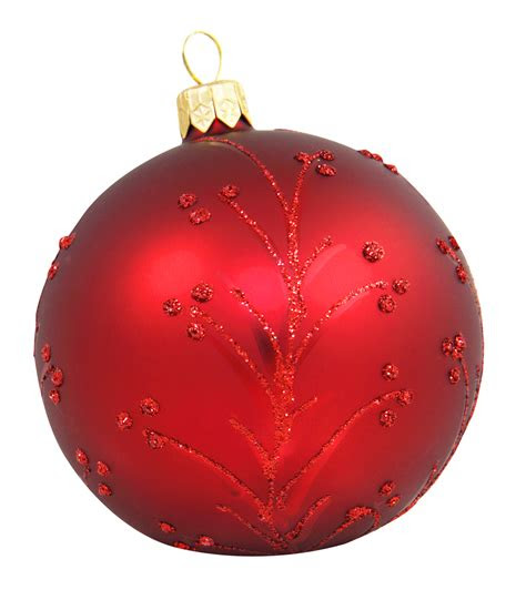 christmas ball png transparent image pngpix