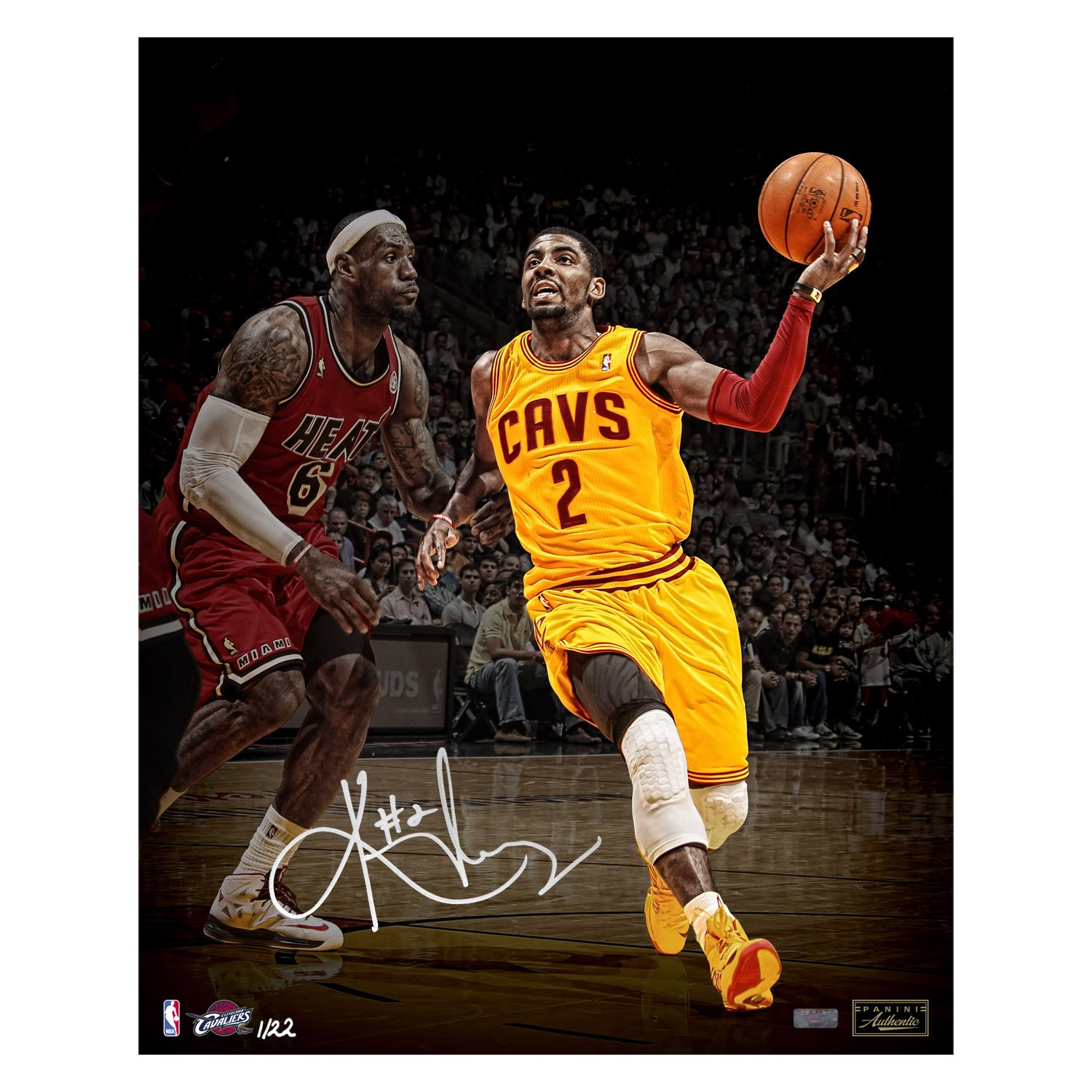 Kyrie Irving Quotes. QuotesGram
