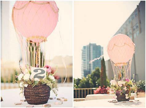 Balloons as wedding decor?