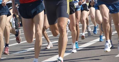 619715 Mitos e verdades sobre corrida 02 Mitos e verdades sobre corrida