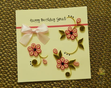618 best images about Cards quilled on Pinterest