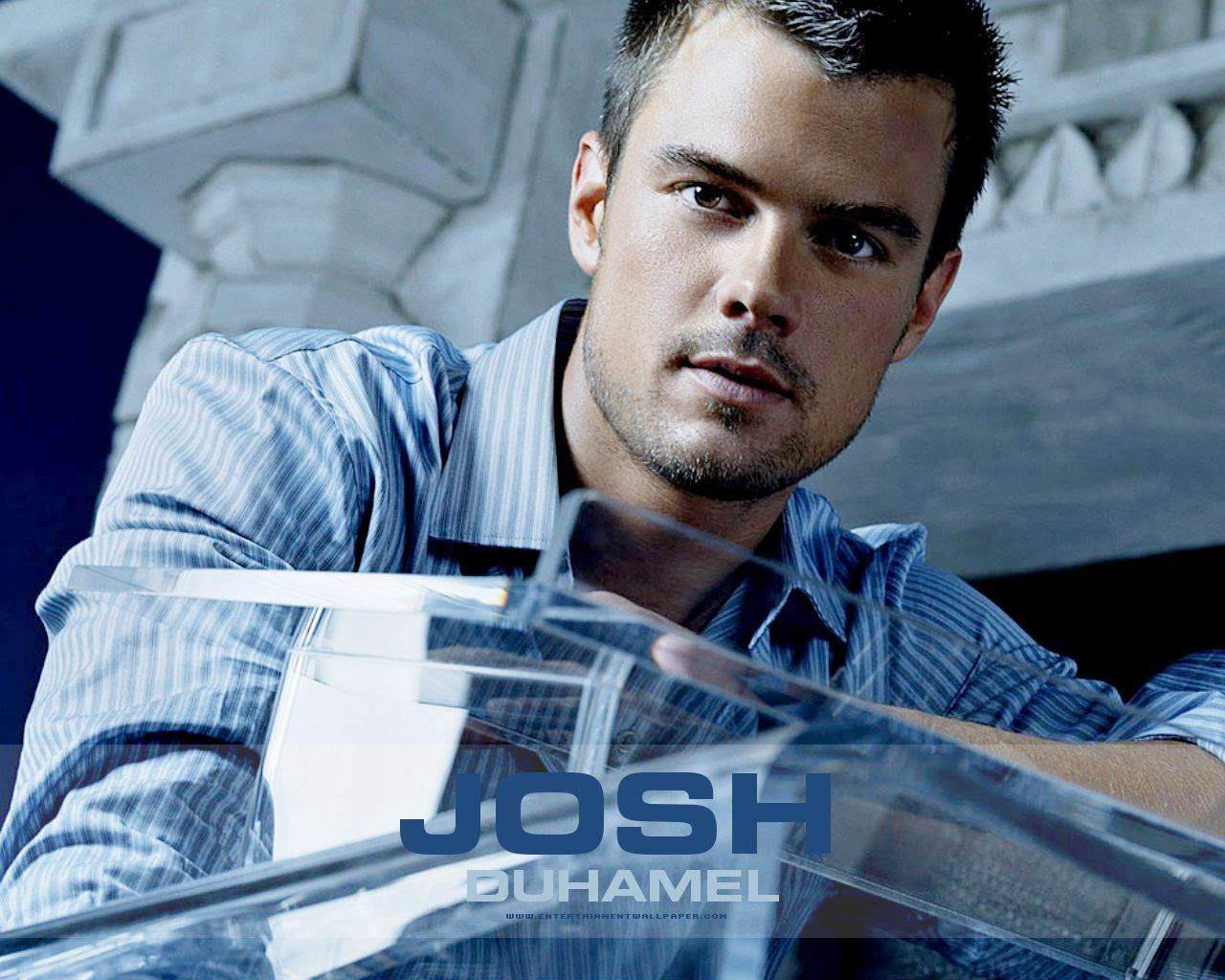 Josh Duhamel photo joshduh_mb.jpg