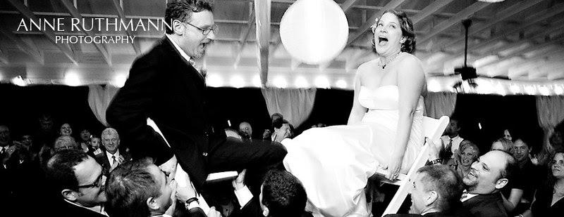 Wedding Header Anne Ruthmann