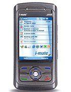 Download Gratis Tema Nokia 7900 Prism Wallpaper