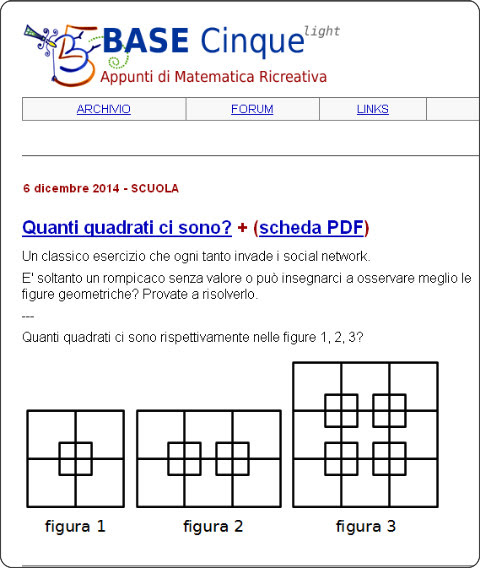 http://utenti.quipo.it/base5/index.htm