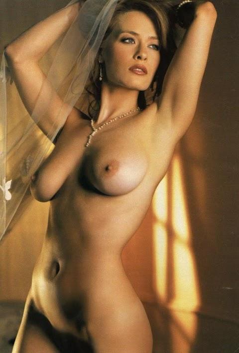 Rachel Veltri Nude Hot Photos/Pics | #1 (18+) Galleries