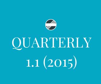 Quarterly_1.1