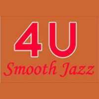 photo 4U Smooth Jazz_KL_zpsmgw8i9mr.jpg