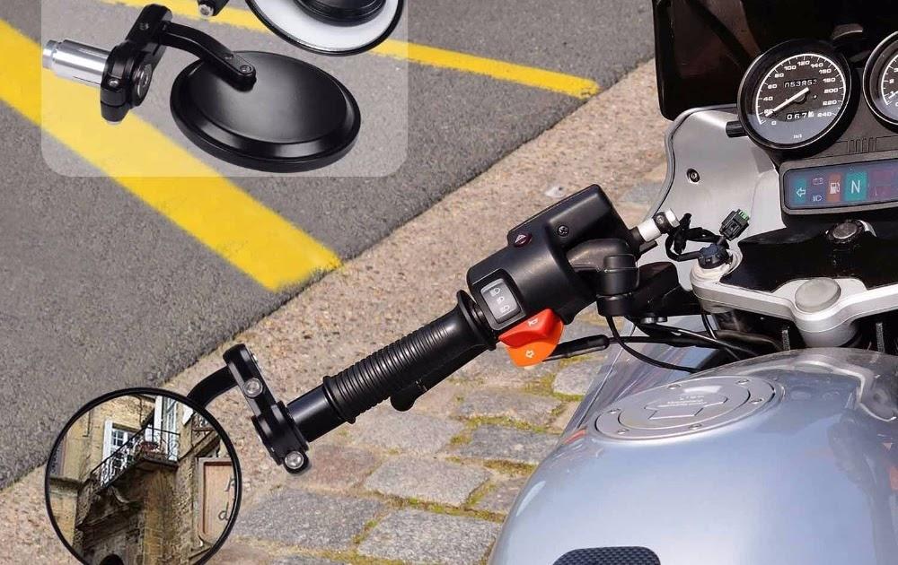 "1 Paar schwarz Aluminium Kupplung Bremshebel 22mm 7//8 /""Lenker Dirt Bike Zubehör"