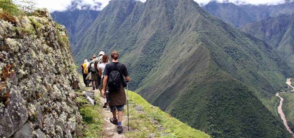 the-14-most-majestic-travel-destinations-in-latin-america-10