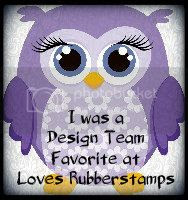 http://www.lovesrubberstampschallenges.com/2015/06/design-team-favorites-for-challenge-152.html