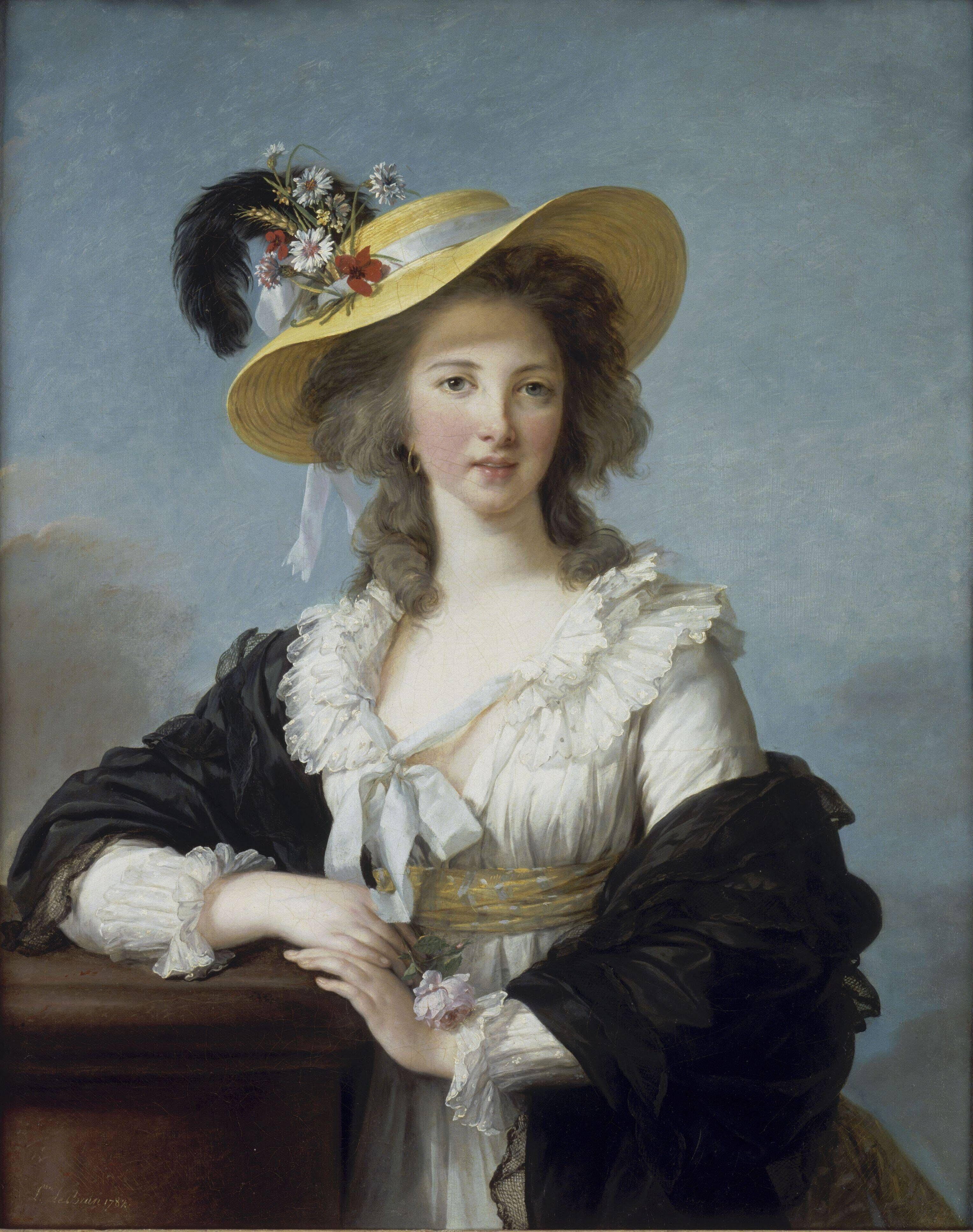 File:Duchess de Polignac.jpg