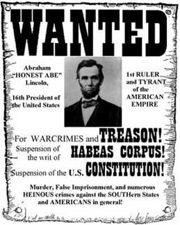 http://thomaslegion.net/sitebuildercontent/sitebuilderpictures/president-abraham-lincoln-civil-war.jpg