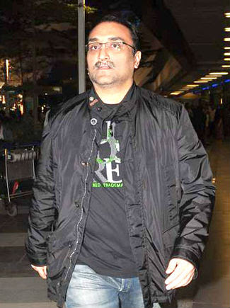 Aditya Chopra Indian film producer hot and beautiful wallpaper