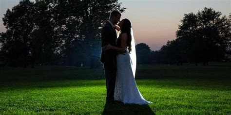 dyes walk country club weddings  prices  wedding