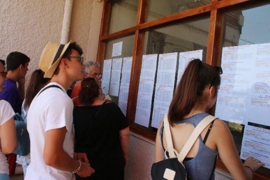 exams.it.minedu - Πανελλήνιες 2016: Όσα πρέπει να γνωρίζετε για το Μηχανογραφικό