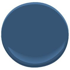 """(New York state of mind) Blue in sleeper; """"goes great with"""" BM Mt Rainier gray, Golden lab"""