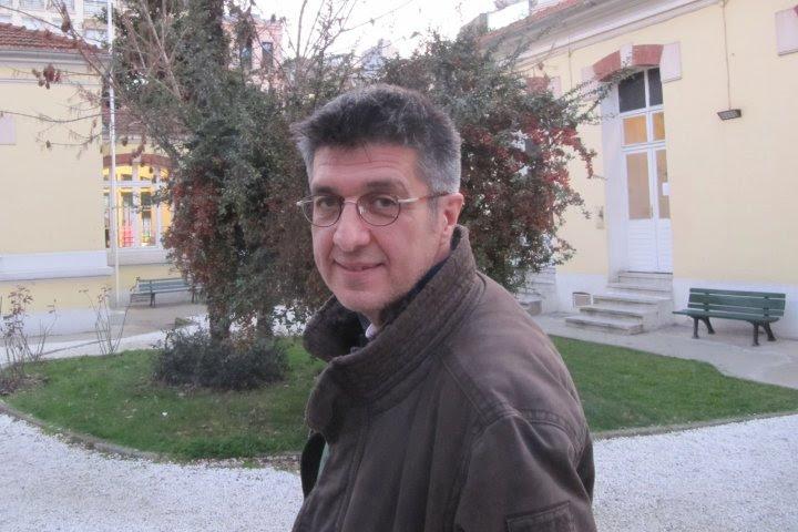 Mort de Galip Tekin, l'une des figures majeures de la bande dessinée turque