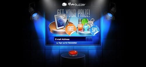 MacBuzzer