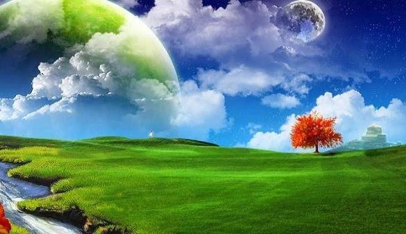 Berita Kali ini : Ingat !!! Kalimat Dzikir Ini Setara dengan Satu Pohon di Surga, Bagikan !