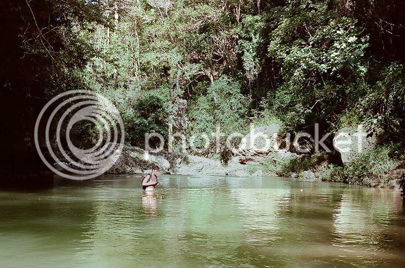 Puerto Rico, River, Contax G2, 35mm, film, photography, mountains, tropical, ocean, palm trees, bamboo, Kain Mellowship photo 06riverwalk_zpskze1px5a.jpg