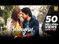 Hawayein | Jab Harry Met Sejal | Arijit Singh | Lirik Terjemahan
