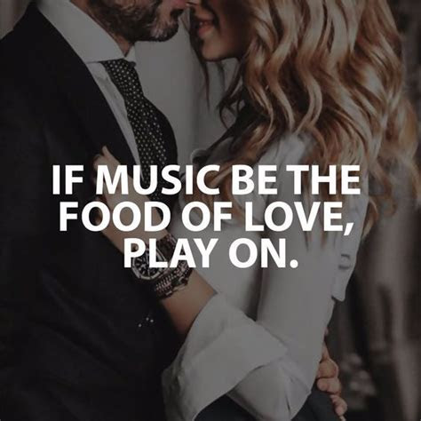food  love play  pictures