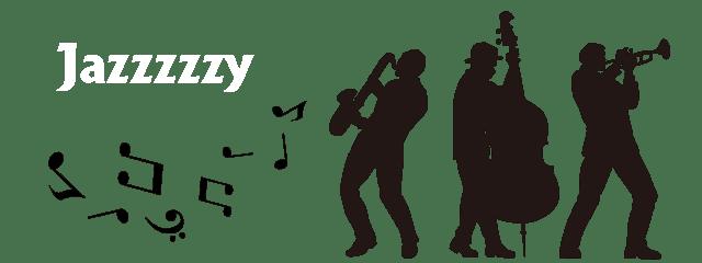 ジャズアドリブビバップフレーズの仕組みを理解すれば自分でフレーズ