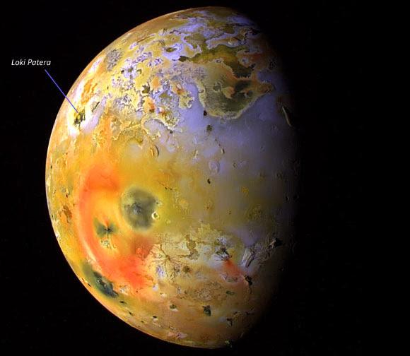 image_2840_1-Volcano-Loki-Io