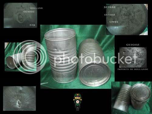 http://i291.photobucket.com/albums/ll294/hayvaomail1/ARMY/longuigozdung500x375.jpg