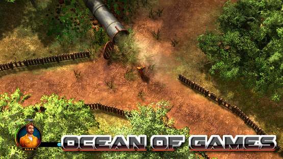 American-Fugitive-Free-Download-1-OceanofGames.com_.jpg