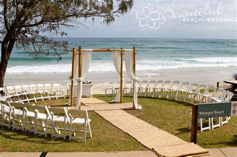 Circular Wedding Ceremony   Beautiful Weddings