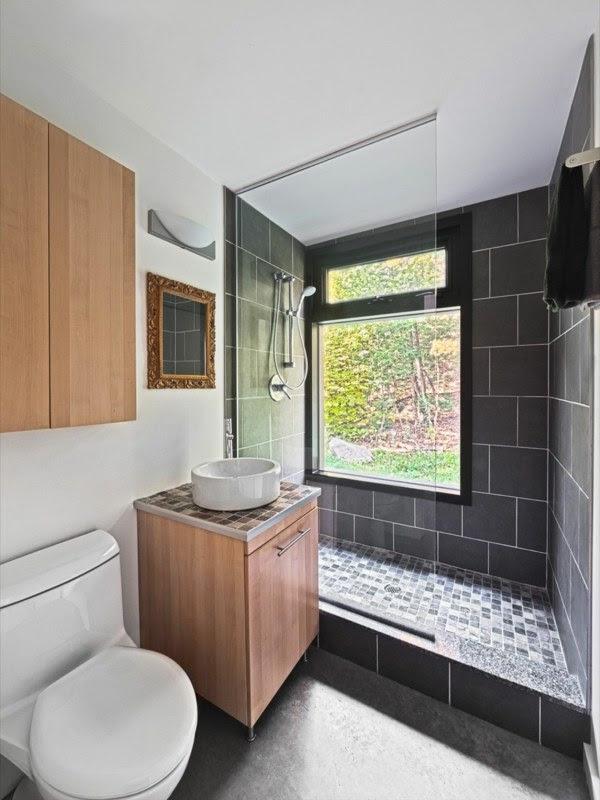 Design Interior Apartment Minimalist