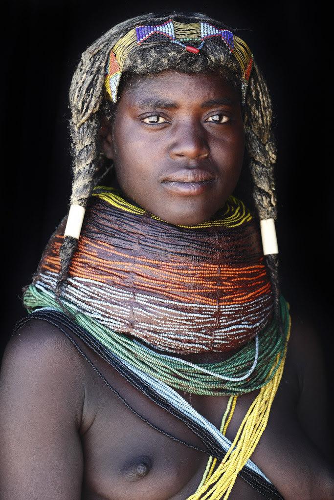 MWILA (MWELA/MUMUHUILA) PEOPLE: AFRICA`S INDIGENOUS PEOPLE ...