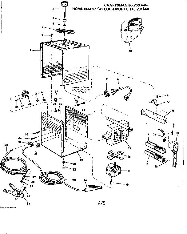 Download Sears Arc Welder Manual Diigo Groups