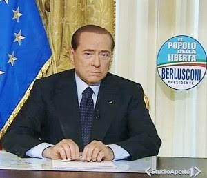 """""""Trasferisco Roma a Milano"""""""