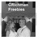 CRichman Freebies