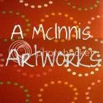 AMcInnis Artworks