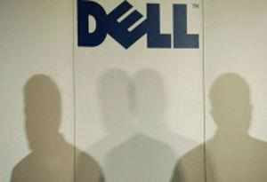 Dell India grows 50% in a year, now worth $2 billion