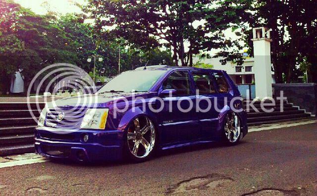 640 Koleksi Modifikasi Mobil Sport Bandung HD