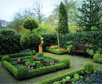 Alpinepoppy Gardens
