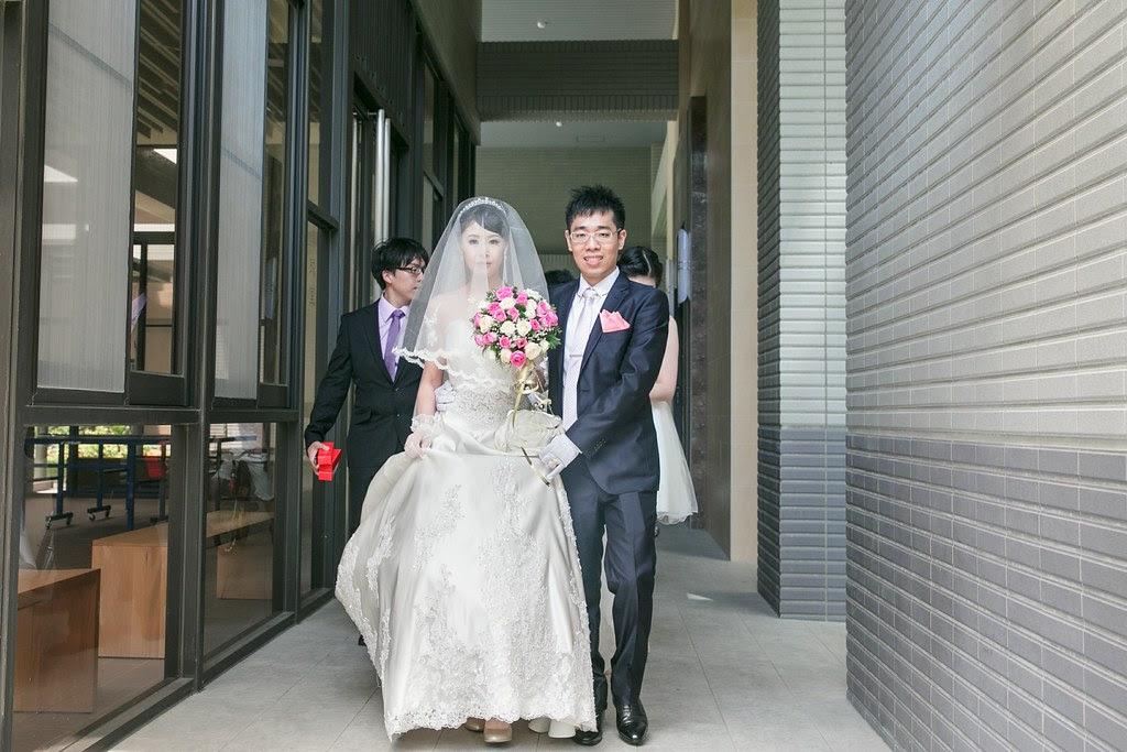 婚攝, 婚攝推薦, 婚禮拍攝, 婚禮紀錄, 平面拍攝, 幸福呈獻, 新竹國賓飯店, 新竹婚攝, 楊羽益, 浪漫婚禮紀錄, (17)