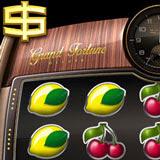 Slotland Player Hits Progressive Jackpot as Casinos Birthday Party Kicks Off